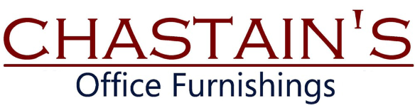 Chastains Office Furniture Logo