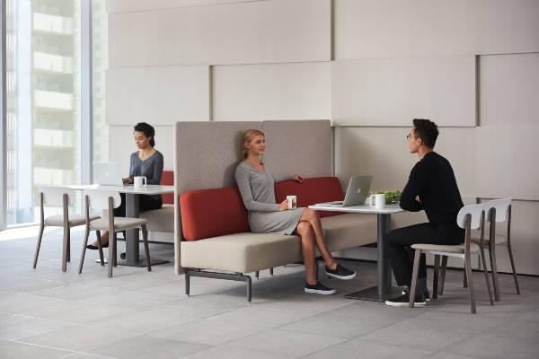 Lounge/Soft Seating