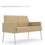 Lesro Industries Chastain's Office Furniture