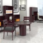 Offices To Go Chastain's Office Furniture