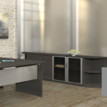 Safco Products Chastain's Office Furniture