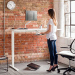 Humanscale Chastain's Office Furniture