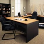 Global Furniture Group Chastain's Office Furniture