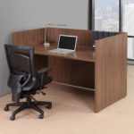 Office Source Chastain's Office Furniture
